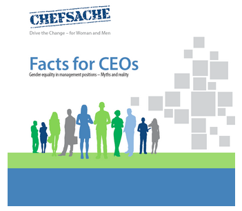 Facts for CEOs-PDF