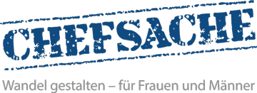 Logo Initiative Chefsache