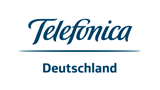 Telefonica Footer